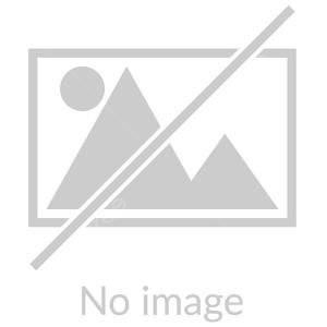 دانلود نمونه سوالات درس ادبیات فارسی تخصصی سوم انسانی